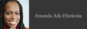 Amanda Ada Ebokosia